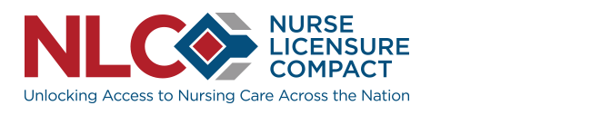 Nurse Licensure Compact Forum: Unlocking Access to Nursing Care Across the Nation