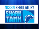 Watch Regulatory Network Shark Tank: Part 1 Video