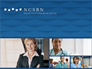 Watch The Impaired Nurse - Safe to Practice Policy Video