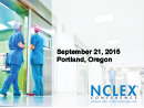 Watch NCLEX Overview: Administration  Video