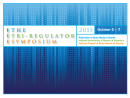 Watch Plenary Session 2: New Practice Models and Regulatory Strategies Video
