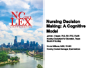Watch Research on Nursing Decision Making: In-Depth Cognitive Model Video