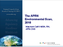 Watch APRN Consensus 2016 Video