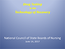 Watch Drug Testing: The Technology of Recovery Video