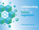 Watch Regulation: 2030 Outcomes Presentation Video