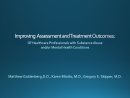Watch Healthcare Professional Evaluation and Treatment Video