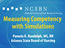 Watch Measuring Competency with Simulations Video