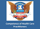 Watch Regulatory Knowledge Network Debate - Competence of Health Care Practitioners Video