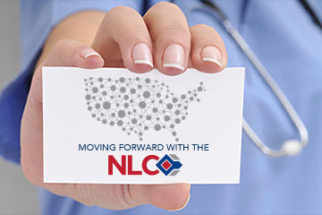 Moving Forward with an Enhanced NLC