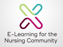 learning extension logo