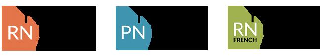 buy nclex certificate  online,  buy NCSBN  certifcates online