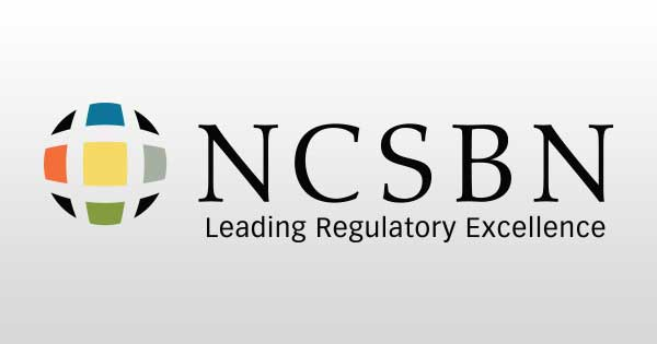 Application & Registration | NCSBN