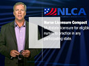 watch video Nurse Licensure Compact Overview
