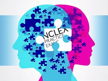 NCLEX Practice Exam | NCSBN