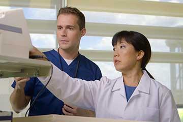 nurses ncsbn