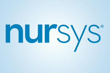License Verification with Nursys.com